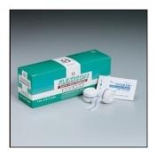 Conforming Gauze Roll Bandage Sterile 1in 12 per bag