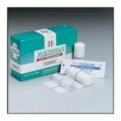 Trauma Gauze Rolls 4in X 4.1yd - 12 per box