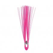 PRES-MarkingWhiskers-Pink
