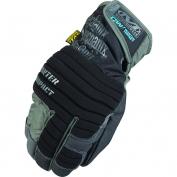 Mechanix MCW-WA Winter Armor Gloves