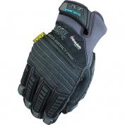 Mechanix MCW-IP Winter Impact Pro Gloves