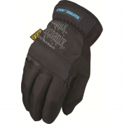 Mechanix MFF-95 Insulated FastFit Gloves