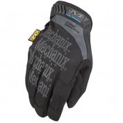 Mechanix MG-95 Original Insulated Gloves