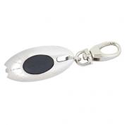 Energizer Metal LED Keychain Light
