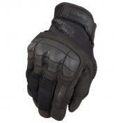 Mechanix MP3-05 M-Pact 3 Gloves