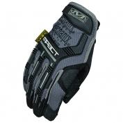 Mechanix MPT-08 Women\\\'s M-Pact Gloves