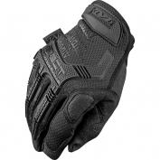 Mechanix MPT-55 M-Pact Gloves - Covert