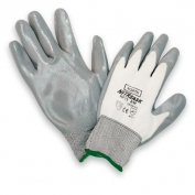 Northflex Nitritask - Nitrile Coated Nylon Gloves