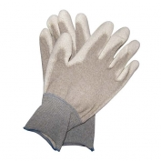 Northflex Light Task ESD Anti-Static Conductive Gloves