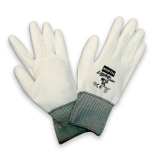 Northflex Light Task Polyurethane Coated Nylon Gloves