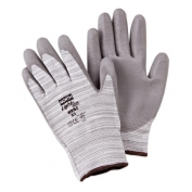 Northflex Light Task Plus 3 PU Coated Dyneema Gloves