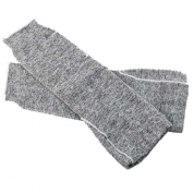 Northflex Dyneema/Glass Fiber Sleeves