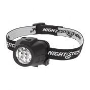 NightStick NSP-4600 Series Headlamp