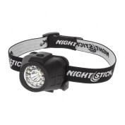 NightStick NSP-4600 Series Headlamp with Deep Reflector Spotlight