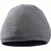 OccuNomix LUX-MBRB Multi-Banded Reflective Beanie - Gray