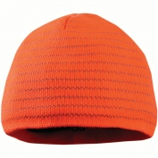 OccuNomix LUX-MBRB Multi-Banded Reflective Beanie - Orange