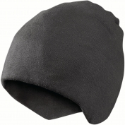 OccuNomix RFR320 Flame Resistant Winter Liner - Black