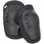 OK-1 KP-210 Classic Cradle Technology Kneepads