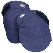 OK-1 Ergonomic Gel Kneepad with Large Cap