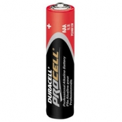 Duracell PROCELL Alkaline Batteries, AAA Size - 24 Pack