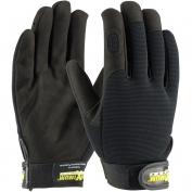 PIP 120-MX2805 Maximum Safety Original Mechanics Gloves