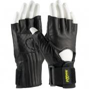 PIP 122-AV40 Maximum Leather Anti-Vibration Gloves