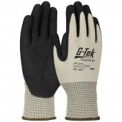 G Tek Gloves Fullsource Com