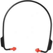 PIP 267-HPB300 Banded Ear Plugs - NRR 20