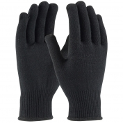 PIP 41-130 Seamless Knit Merino Wool Gloves - 13 Gauge