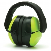 Pyramex PM8031 PM80 Series Ear Muffs - 26 NRR