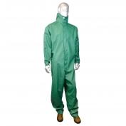 Radians RS20-NSKV DuraRad 42 Acid Gear Rain Coverall