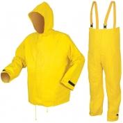 River City 3902 Hydroblast Limited Flammability Rain Suit