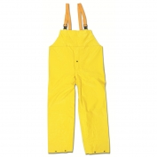River City 800BP Concord Bib Pants with Fly Front - 0.35mm Neoprene/Nylon