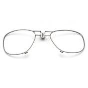 Pyramex V2G Safety Glasses/Goggles Rx Insert