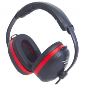 Radians Silencer 26 Ear Muffs