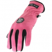 Ironclad SMTC Tuff Chix Fleece Gloves