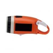 Energizer Industrial Mid-Range 2 D LED