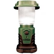 Sportsman Xtreme 1 Watt LED Mini Lantern with Batteries