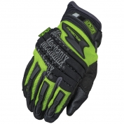 Mechanix SP2-91 Safety M-Pact 2 Gloves