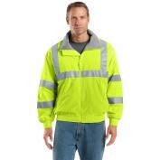 PORT-SRJ754-Safety-Yellow-Reflective