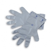 North Safety 4H Gloves