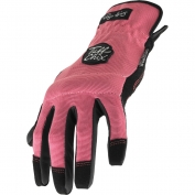 Ironclad TCX Tuff Chix Work Gloves
