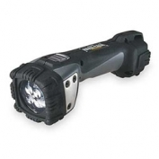 Energizer 4AA LED Flashlight