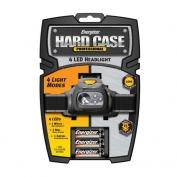Energizer Hard Case LED Headlight