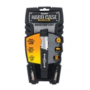 Energizer Hard Case Professional Inspection Light