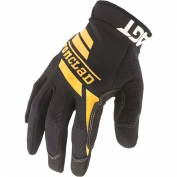 Ironclad WCG WorkCrew Gloves