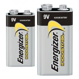 ENER-EN22-12