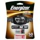 ENER-HD33A1EN
