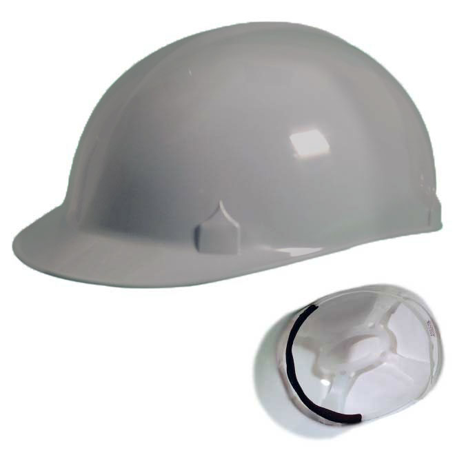 Jackson 14816 Bc 100 Bump Cap Gray Fullsource Com