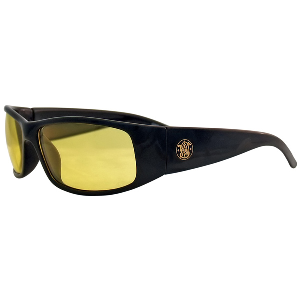 Safety Glasses Black Frame : Elite Safety Glasses Black Frame Amber Anti-Fog Lens ...